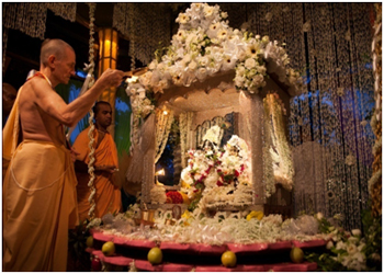 10 Blessed Must Visit Places Of Krishna Janmashtami Page 9