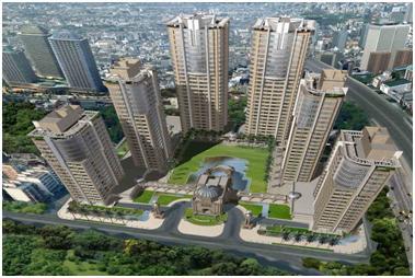 explore the liveliest mumbai 2015