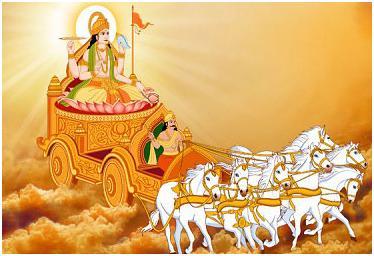 Makar Sankranti pongal 2015