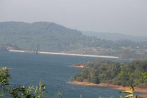 Honnemaradu