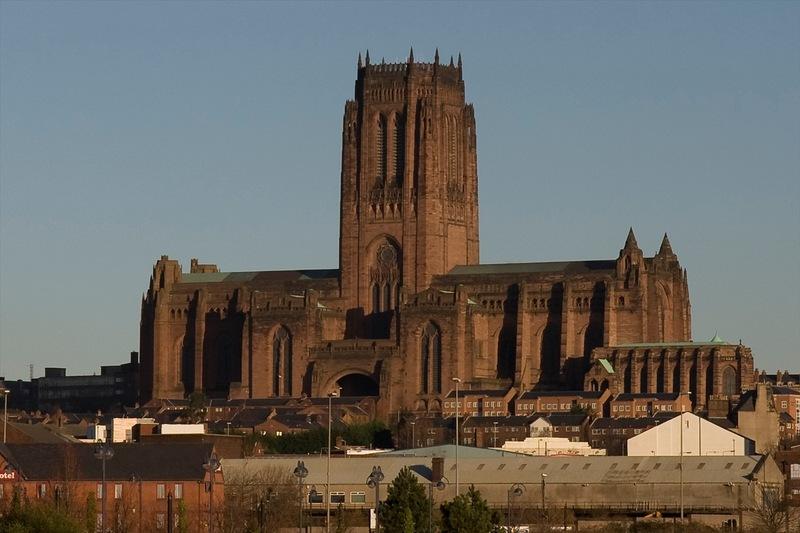 Ten Biggest Churches in The World