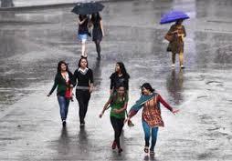 More rain, snowfall predicted in Himachal