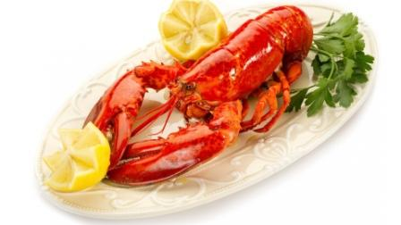 seafood restaurants in bangalore