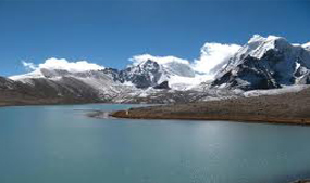 Explore the Beautiful Hill State: Sikkim