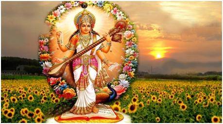 Vasant Panchami 24th January 2015