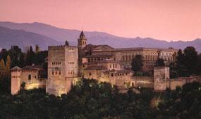 Top Heritage Sites in Europe