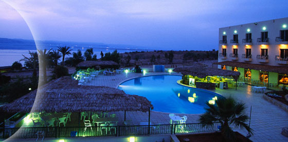Angsana Oasis Spa