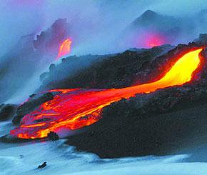 Bildergebnis für hawaii in danger images