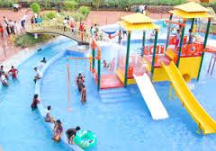 Vismaya Park