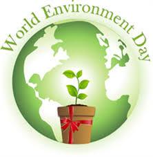 World Envirniment Day
