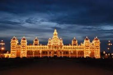 Mysore: It is More than Just Palaces