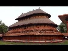 madhur siddhivinayak temple kasaragod
