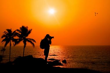 The Best Destinations to Visit in Goa