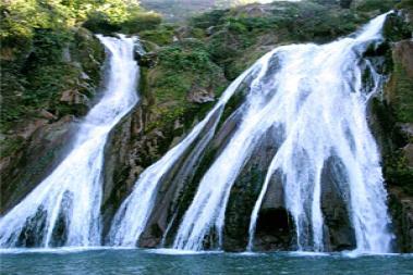 Stunning Missouri ,Uttarakhand