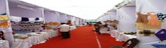 Margao Crafts Festival