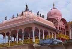 Sawai Madhopur, Rajasthan