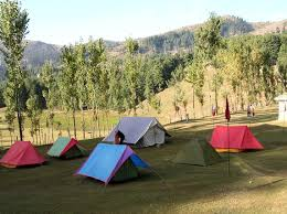 sanasar , Jammu