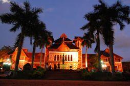 napier museum trivandruma