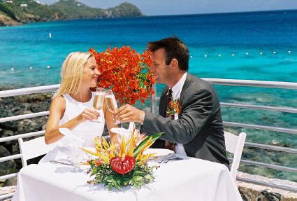 Maldives Wedding  Honey Moon