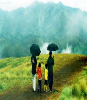 Major Places to Visit in Idukki, Kerala