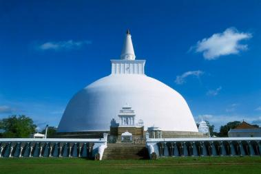 Colombo: Museums & Attractions