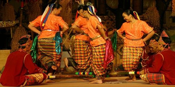 Culturer in Malaysia