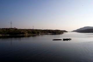 Kaylana lake Jodhpur