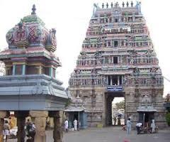 Coiambatore, Tamil Nadu