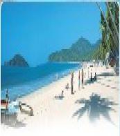 Varca Beach