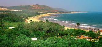 Tourism In Visakhapatnam