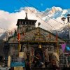 Uttarakhand - The Land of Gods