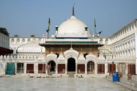 Panipat Places to visit