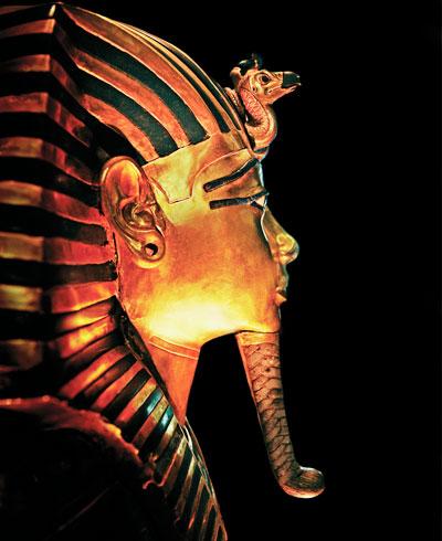 Culture in Cairo Egypt