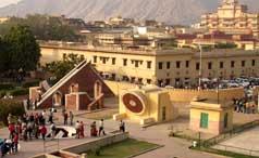 Places In Jaipur