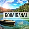 Kodaikanal - a small piece of paradise
