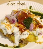 5 Most Delicious Delhi Street Food