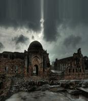 World's 10 Scariest Haunted Place to Visit | SiliconIndia