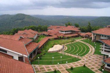 Kozhikode (Calicut)