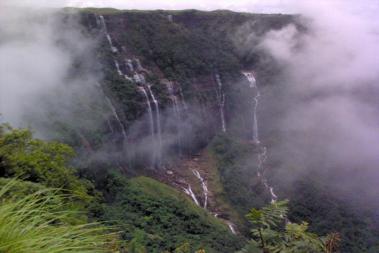 Guwahati,Assam