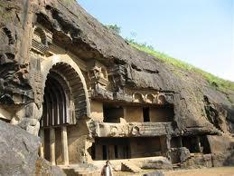 Khandala Maharashtra