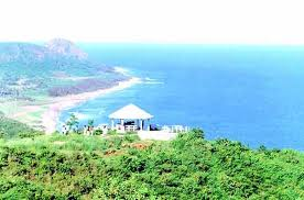 Visakhapatnam Beaches