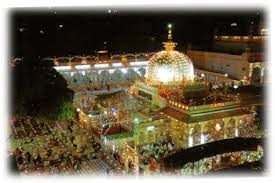 About Ajmer Rajasthan