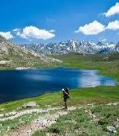 World Best Trekking Place Ever Found on Earth