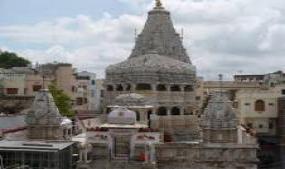 Jagdish Temple,Udaipur