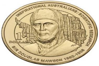 Australia's Culture , History & Nature