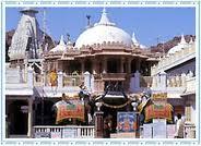 Nathdwara, Rajasthan